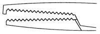 Ligating Pliers