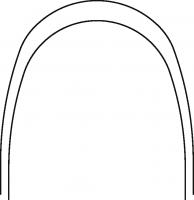 Pro Form Shape
