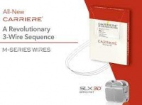 M-Series Expansion Wires