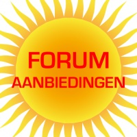 SUMMER OFFERS ORTHO FORUM MEMBERS ONLY