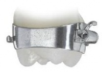 UPPER 2nd Molar .022