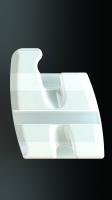 Neolucent Plus Ceramic Bracket System .018