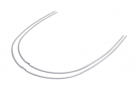 Bio-Kinetix Thermally Activated Nitanium Archwires