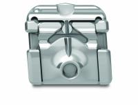 Carrière SLX Self-Ligating-Brackets .022